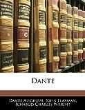 Dante (1142915050) by Alighieri, Dante