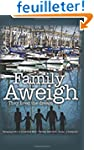 Family Aweigh: They lived the dream