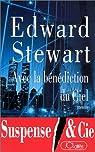 Avec la b�n�diction du ciel par Stewart