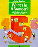 Mathematics Together: Green Set (Maths together: Green set) (0744568013) by Heap, Sue