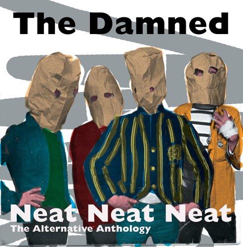 The Damned - Neat Neat Neat - Zortam Music