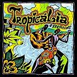 echange, troc Various Artists - Tropicalia Essentials