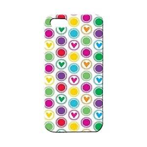 G-STAR Designer 3D Printed Back case cover for Apple Iphone 4 / 4S - G2274