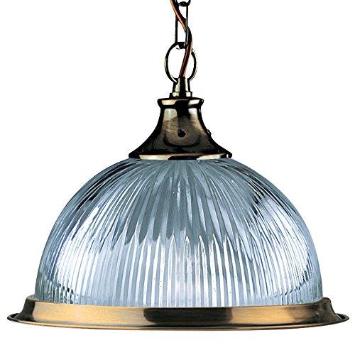 searchlight-american-diner-9369-pendentif-traditionnel-unique