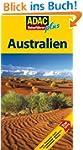 ADAC Reisef�hrer plus Australien: Mit...