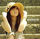 Two of us♪azusa