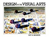 Design in the Visual Arts