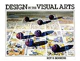 Design in the Visual Arts