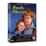 Tender Mercies [DVD] [1983]by Robert Duvall