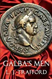 img - for Galba's Men (Karnac Library Series) book / textbook / text book