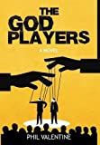 img - for The God Players book / textbook / text book