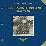 Jefferson Airplane - Flight Log 66-76 by Jefferson Airplane (2011-03-15)