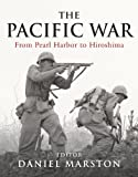 img - for The Pacific War Companion from Pearl Harbor to Hiroshima book / textbook / text book