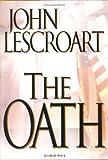 The Oath (Dismas Hardy) (0525945768) by Lescroart, John