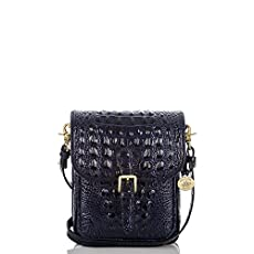 Sport II Crossbody<br>Ink Melbourne