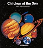 Children-of-the-Sun-Pocket-Editions-Information-books