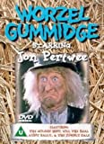 Worzel Gummidge 4 The Golden Hind Will The Real Aunt Sally- The Jumbly Sale [DVD] [2001]