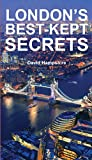 img - for London's Best-Kept Secrets book / textbook / text book
