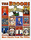 "The ""Broons"" and ""Oor Wullie"": More Classics From the Fifties (v. 8)"