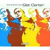 Get Carter [CD 1]