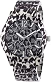 Guess W0001L1 Fierce Ladies Watch