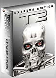 ターミネーター2 エクストリーム・エディション (初回限定生産) [DVD]