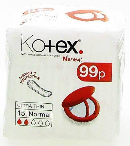 kotex-ultra-thin-normal-16-pads
