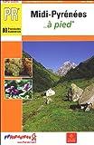 echange, troc - - Midi-Pyrenees a Pied