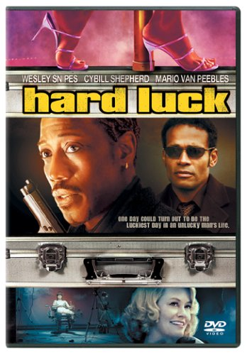 luck movie hd video download