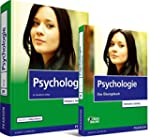 VP Psychologie Lehr- und �bungsbuch (...