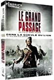 Le Grand passage [Édition Collector]