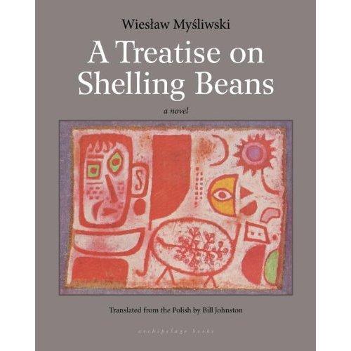trastise-on-shelling-beans
