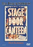 echange, troc Stage Door Canteen [Import USA Zone 1]