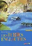 echange, troc Marcus Sedgwick - Les Terres englouties