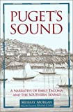img - for Puget's Sound (Columbia Northwest Classics) book / textbook / text book