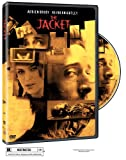 Jacket [DVD] [2005] [Region 1] [US Import] [NTSC]