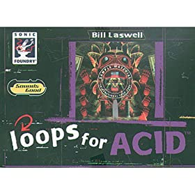 Bill M'F'in Laswell - Page 2 - Ableton Forum