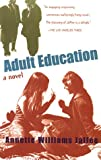 img - for Adult Education book / textbook / text book