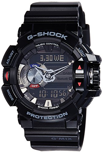 Casio-G-Shock-Bluetooth-Bluetooth-Analog-Digital-Black-Dial-Mens-Watch-GBA-400-1ADR-G556
