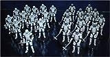 銀河英雄伝説 白兵戦セット