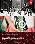 Adobe Premiere Elements 12 Classroom...