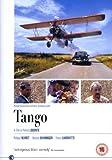 Tango packshot