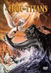 Le choc des Titans (version de 1981)