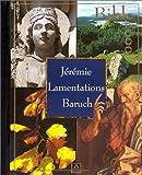 echange, troc Bible. Français. École biblique de Jérusalem. 1996, Emmanuelle Bjerkem-Hirtz - Bible 2000