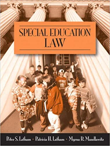 Case Studies in Special Education Law: No Child Left Behind Act
