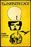 Infinite Cage (0234771496) by Keith Laumer