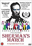Sherman'S March [Import]