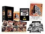 echange, troc Ben-Hur - Limited Edition Collector's Set [Import USA Zone 1]