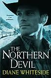 NORTHERN DEVIL, THE