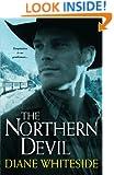 The Northern Devil